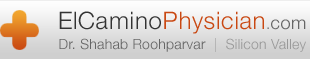 ElCaminoPhysician.com | Dr Roohparvar